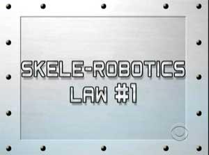 late-late-show-skele-roboti.jpg