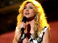 american-idol-brooke-white-.jpg