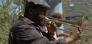 treme-trombone.jpg