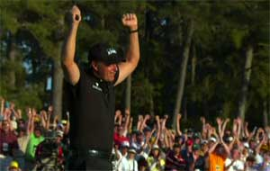 _masters-phil-victorious-to.jpg