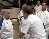 hells-kitchen-apr-15.jpg