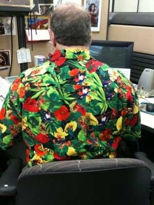 Hawaiian-shirt-10-03-19.jpg