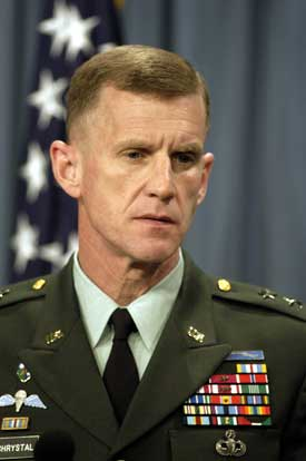 Stanley_McChrystal_MG_2003.jpg