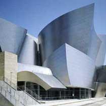 Gehry-1.jpg
