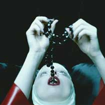 LG_Rosary1.jpg