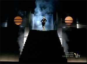christina-stairs-not-myself.jpg