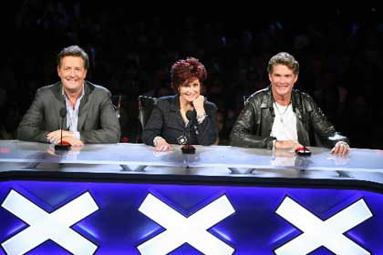 Americas-Got-Talent-judges.jpg