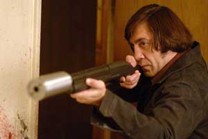 no-country-for-old-men-2007.jpg