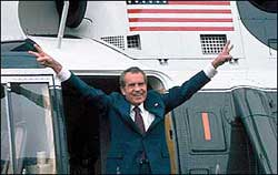 watergate-nixon-324x205.jpg