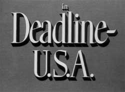deadline-usa-title.jpg