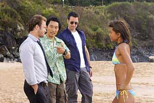 hawaii-five-0-top.jpg