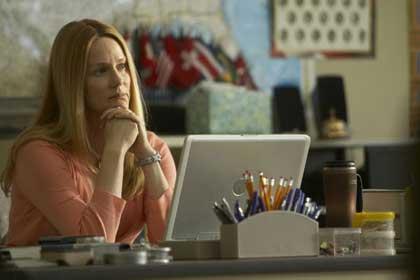 big-c-laura-linney-at-desk.jpg
