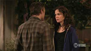 weeds-mary-louise-parker-se.jpg