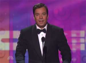 emmys-10-fallon-at-podium.jpg