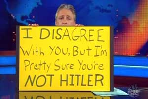 Daily-Show-RALLY-Hitler-sig.jpg