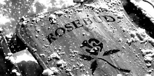 rosebud_sled__from_king_of_.jpg