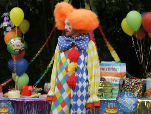 conan-tbs-clown.jpg