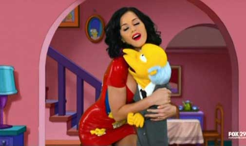 simpsons-katy-perry-4-hug.jpg