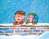 charlie-brown-christmas-112.jpg