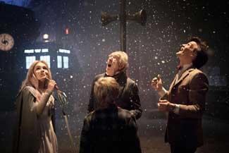 doctor-who-a-christmas-caro.jpg