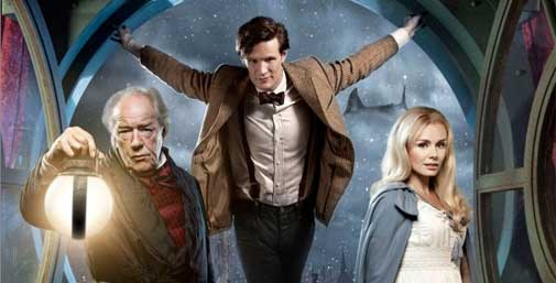 doctor-who-christmas-specia.jpg