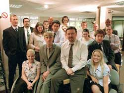 Office-BBC-groupshot_s2.jpg