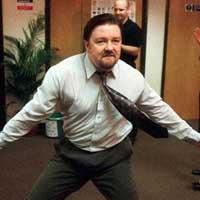 Ricky-Gervais-aka-David-Bre.jpg