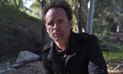 justified-walton-goggins-fi.jpg