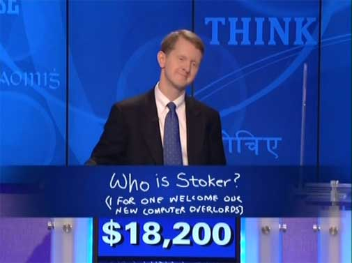 jeopardy-i-for-one-wonco.jpg