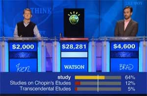 jeopardy-three-guesses-2.jpg