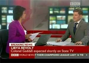 bbc-world-news-th.jpg