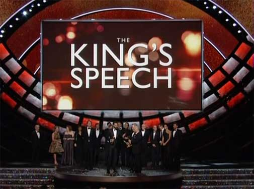 oscars-kings-speech-wins.jpg