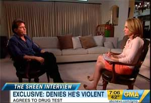 charlie-sheen-interview-two.jpg