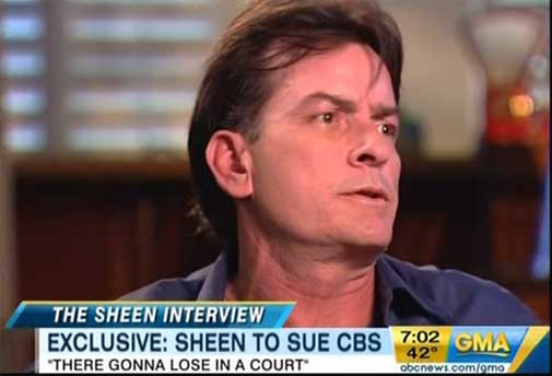 charlie-sheen-there-gonna-l.jpg