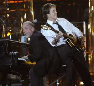 Billy-Joel-McCartney.jpg