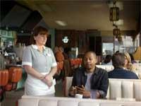 phones-diner-makes-waitress.jpg