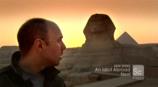 idiot-abroad-egypt-TOP.jpg