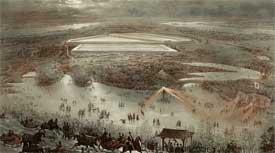 central-park-ice.jpg