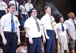 book-of-mormon-open3.jpg