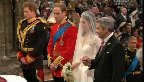 royal-wedding-1.jpg