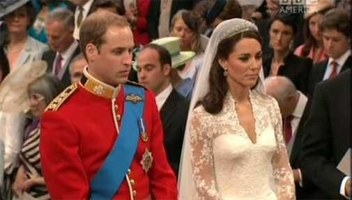 royal-wedding-3.jpg