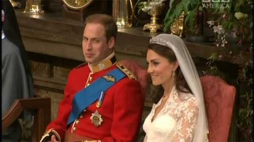 royal-wedding-7-private-mom.jpg