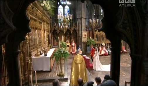 royal-wedding-8.jpg