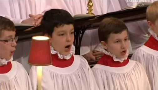 royal-wedding-choir-boys.jpg