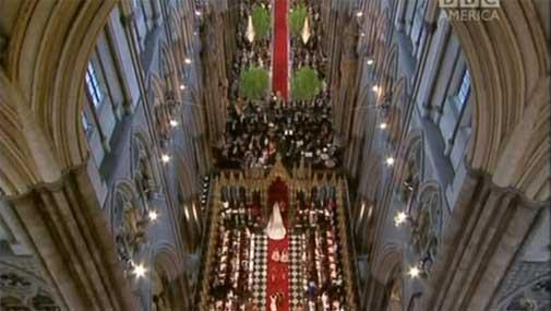 royal-wedding-overhead-10.jpg
