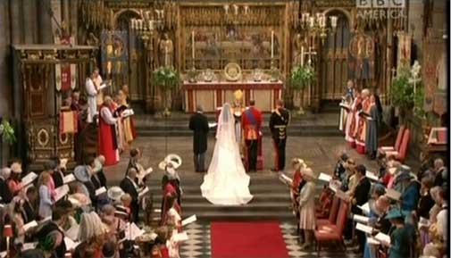 royal-wedding-vows-behind.jpg