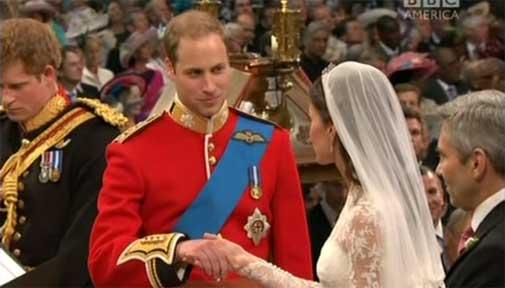 royal-wedding-vows.jpg