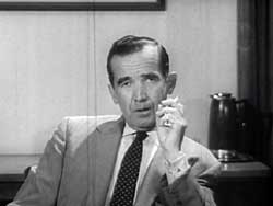 Edward_r_murrow.jpg