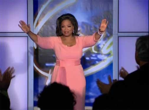 oprah-as-savior-2.jpg