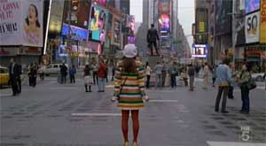 glee-finale-times-square.jpg